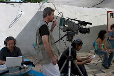 School of Authentic Journalism | Yucatan Living