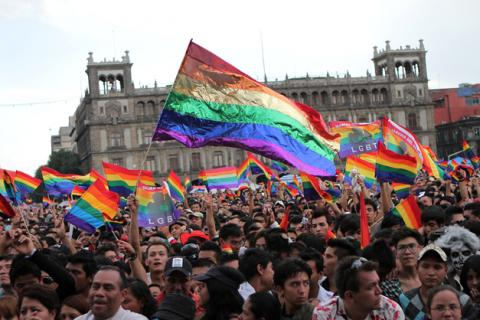 Chat gay yucatan