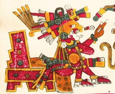 Mayan god, being gay in Mexico <a href=></a>