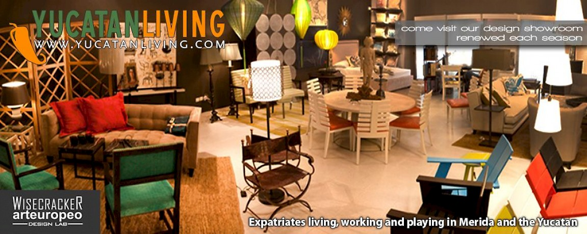 Exceptional Buying Furniture In Merida