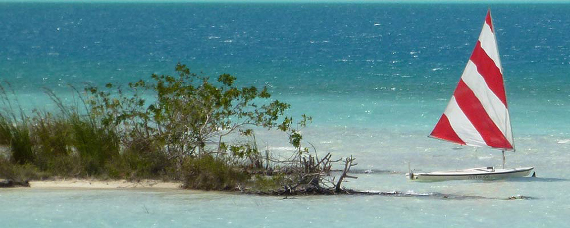 How To Enjoy Bacalar