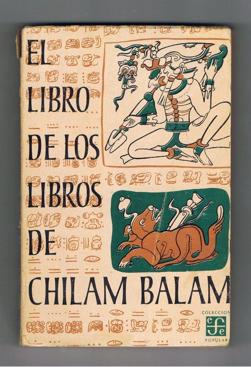 yucatan tales of eduardo galeano
