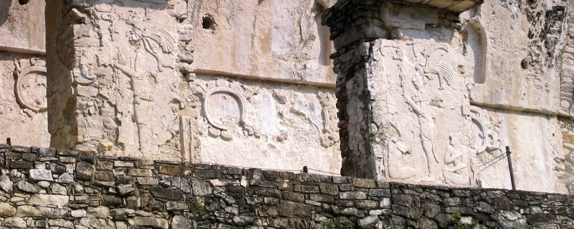 Princess of Yucatan: Power of the Signet, Part II