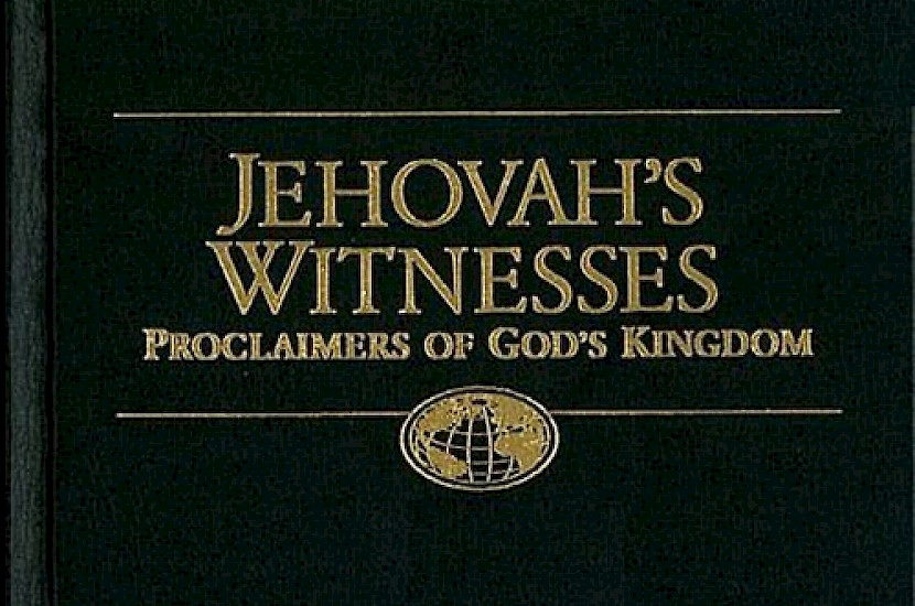 Circuit Assembly of Jehovah's Witnesses | Yucatan Living