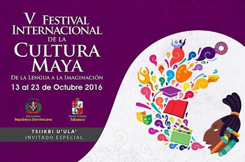 Various - 1er. Festival Infantil De La Canción