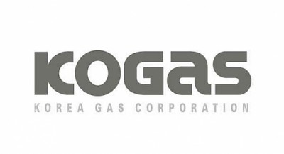 Korea Gas Corporation coming to Yucatan <a href=></a>