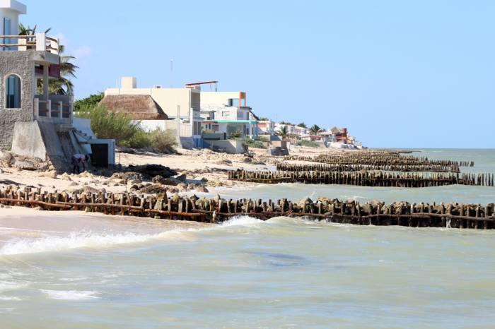Yucatan News: 10,000 Yucatecos Coming Home? | Yucatan Living