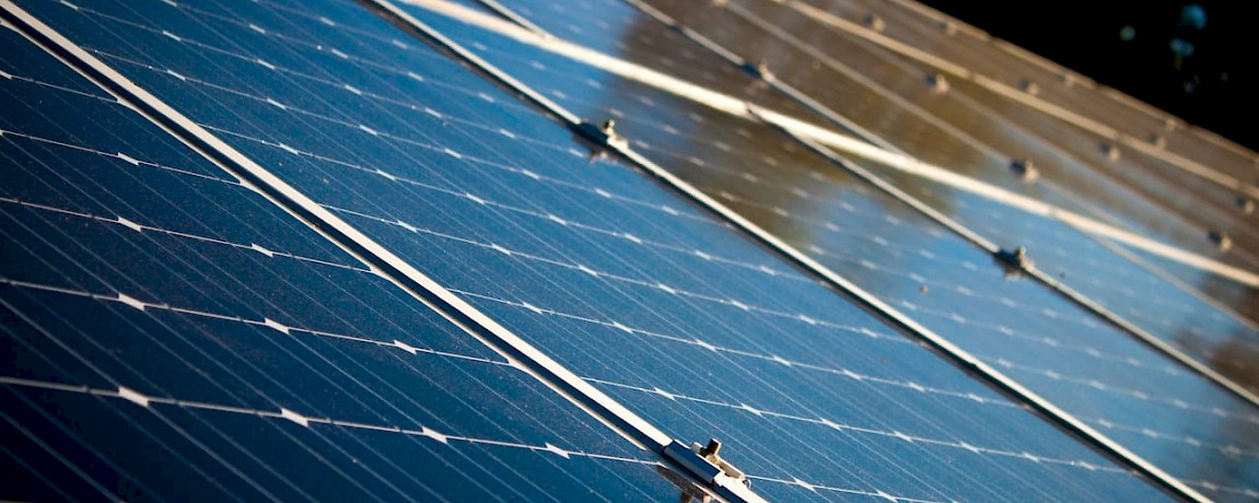 Yucatan News: Solar Developments