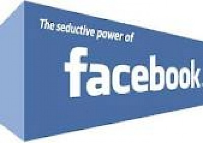 Social Media Lawsuit <a href=></a>