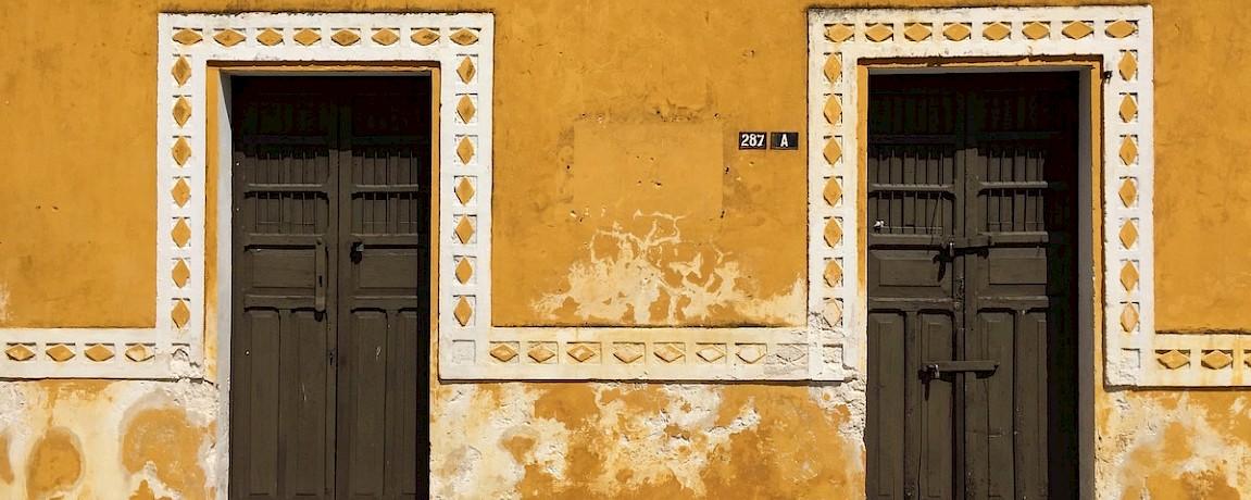 Real Estate Basics | Yucatan Living