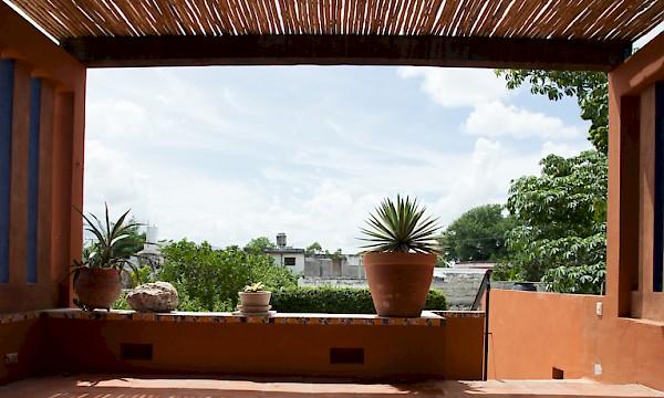 Houses of Merida | Yucatan Living