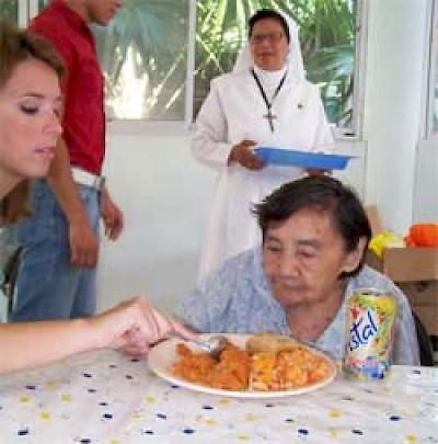 Volunteering Opportunities in Yucatan | Yucatan Living