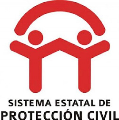 proteccion-civil <a href=></a>