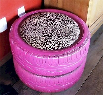 tires <a href=></a>