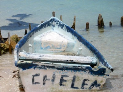 chelemboat <a href=></a>