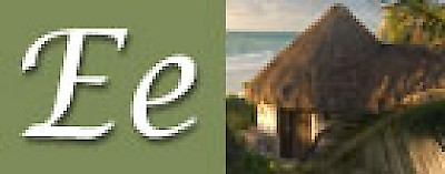 E is for Eco Resorts in Yucatan <a href=></a>