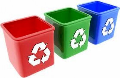 recycling <a href=></a>