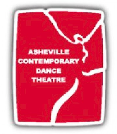 ashevilledance <a href=></a>