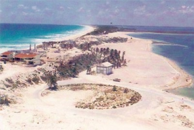 cancun in the 1970's <a href=></a>