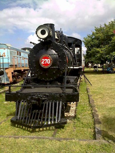 270locomotive300 <a href=></a>