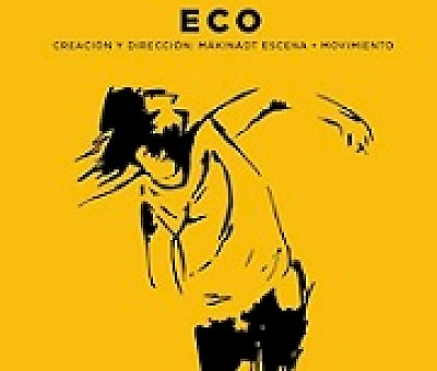 eco <a href=></a>
