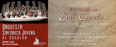 bel-canto <a href=></a>