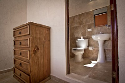 bathroom <a href=></a>