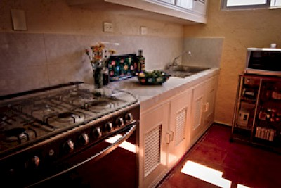 kitchen <a href=></a>