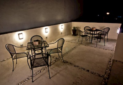nightseating <a href=></a>