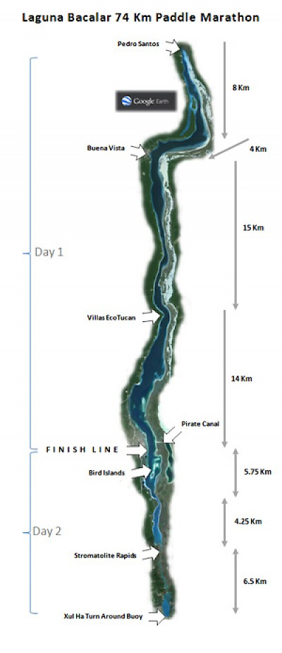 bacalar-paddle-marathon-route <a href=></a>