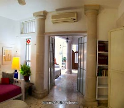 Cozy Colonials for rent in Merida Yucatan centro <a href=></a>