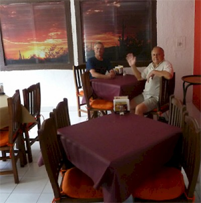 Looking for the best burger in Merida Yucatan <a href=></a>