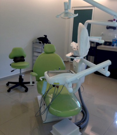 Dental XRays in Merida Yucatan <a href=></a>