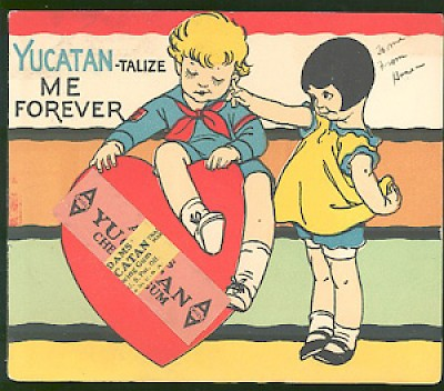 yucatantalize me forever <a href=></a>