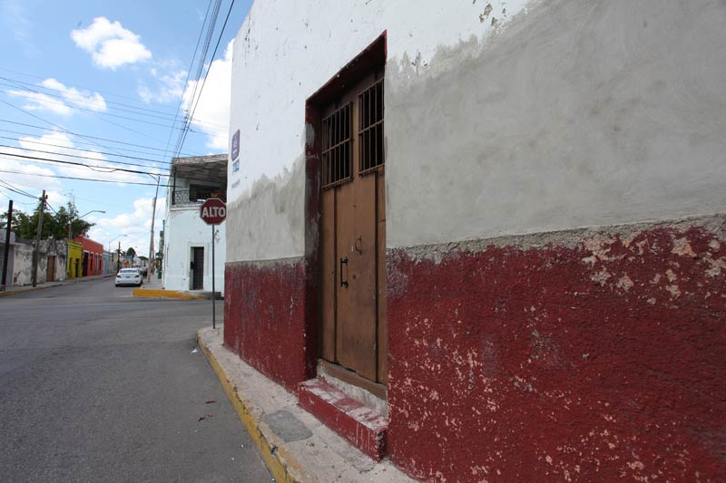 Mexico Real Estate Horror Stories   Yucatan Living