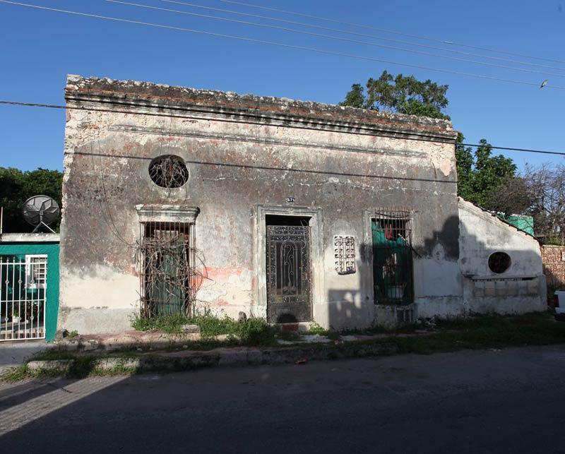 Homes For Sale Progresso Mexico