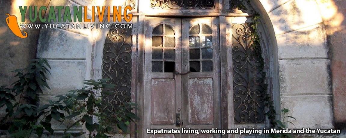 Merida Colonial Home Purchasing Tips   Yucatan Living
