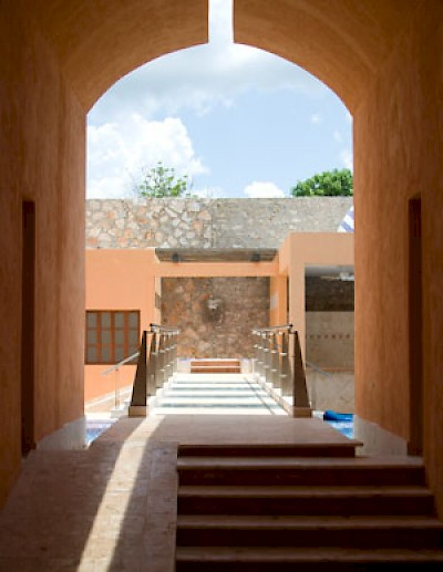 Valladolid, Sultaness of the East | Yucatan Living